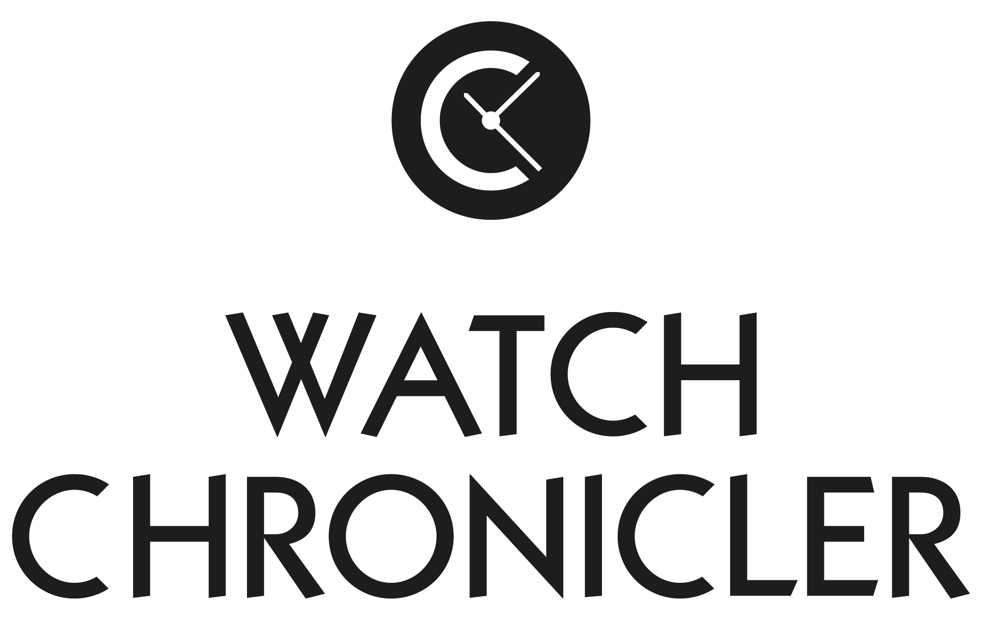 Watch Chronicler