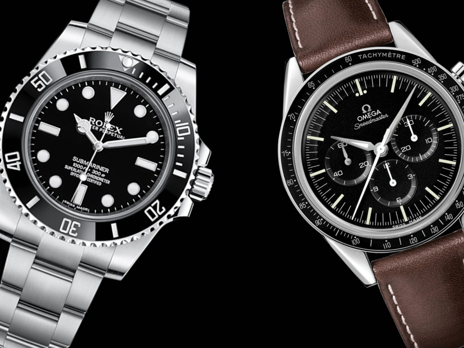 2010 2019: A Decade in Watches Watch Chronicler